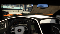Cyclone-GTAO-Dashboard
