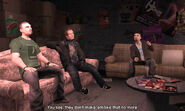 DoYouHaveProtection-GTAIV-JosephKaplanAndFriends