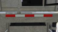 DockHandler-GTAV-Detail