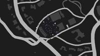 DropZone-GTAO-Map2