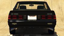 Faction-GTAO-Rear