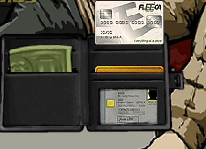 Fleeca | GTA Wiki | FANDOM powered by Wikia
