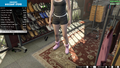 FreemodeFemale-Boots29-GTAO.png