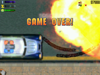 GameOver-GTA2