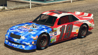 HotringSabre-GTAO-Liveries-19-PatriotBeer-Silver-FrontQuarter