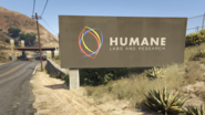 HumaneLabsAndResearch-GTAV-Sign