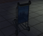 LSIA-GTAV-BaggageTrolleyBack
