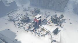 LegionSquare-GTAO-Snow2