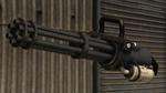 Minigun-GTAV