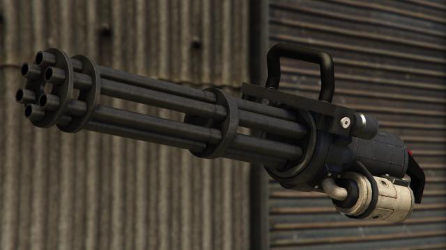 File:Minigun-GTAV.png