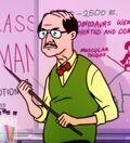 Mr.Hitzman-Image-GTAV