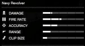 NavyRevolver-GTAO-RSCStats
