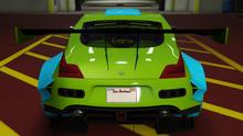 NightmareZR380-GTAO-CarbonSpoiler
