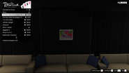 PenthouseDecorations-GTAO-MediaRoomLocation9
