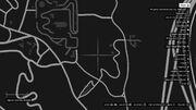 Peyote Plants GTAVe 15 Desert AlienFarm Map