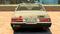 Roman'sTaxi-GTAIV-Rear