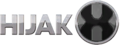 Ruston badges GTA Online.png