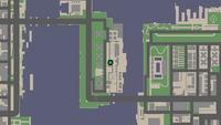 SecurityCamerasMap-GTACW-52