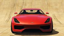 Specter-GTAO-Front
