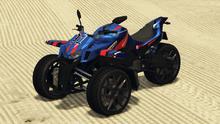 Stryder-GTAO-front-Wiwang91