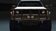 TechnicalCustom-GTAO-ReinforcedBullbar