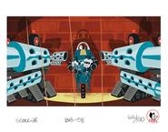 TheLoneliestRobot62-GTAO-Artwork
