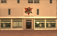 VRockRecordingStudio-GTAVC-Exterior-Entrance