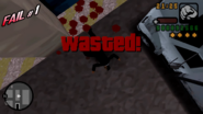 Wasted-GTALCS