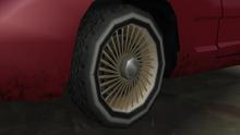 ZR350-GTASA-Twist