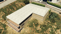 2117MiltonRoad-AerialView-GTAO.png