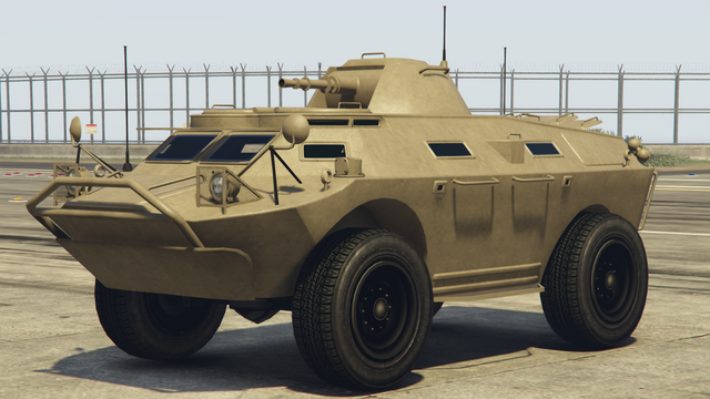 File:APC-GTAO-front.png