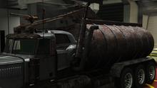 ApocalypseCerberus-GTAO-ProngedExhausts