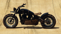 ApocalypseDeathbike-GTAO-Side