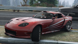 Banshee900R-GTAO-front-StealVehicleCargo2