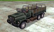 Barracks-GTALCS