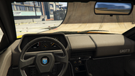 CheetahClassic-GTAO-Dashboard