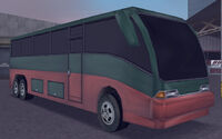Coach-GTA3-front