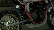 Defiler-GTAO-StockExhaust