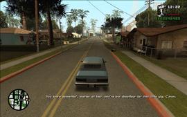 DriveBy-GTASA-SS17