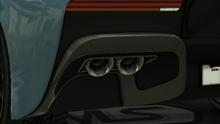 Emerus-GTAO-SectionedExhausts
