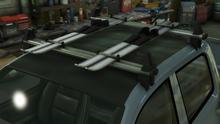Everon-GTAO-Roofs-SecondarySkiRack