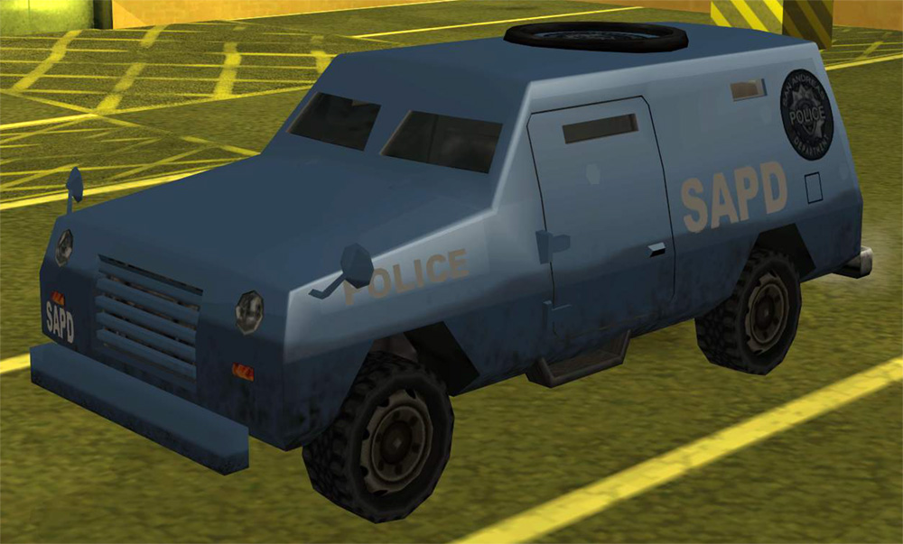 Beta Vehicles | GTA Wiki | FANDOM powered by Wikia