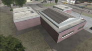 FortCarsonMedicalCenter-GTASA-Top