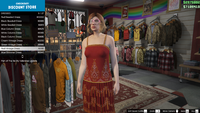 FreemodeFemale-Dresses15-GTAO