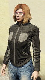FreemodeFemale-LeatherJacketsHidden7-GTAO