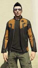 FreemodeMale-LeatherJacketsHidden2-GTAO