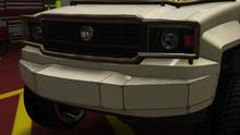 FutureShockBrutus-GTAO-Fighter'sJaw