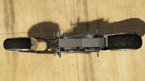 Innovation-GTAV-Underside