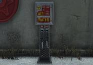 LTD-GTAV-AirFillingPump