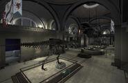LibertonianMuseum-GTA4-lobby